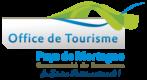 Office de Tourisme Pays de Mortagne
